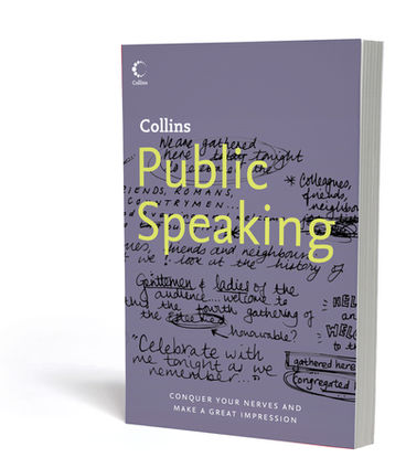 Collins-PublicSpeaking_3D.jpg