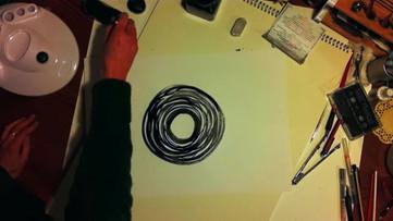 Viva La Vinyl.mp4