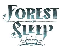Forest-Of-Sleep_FINAL_col.jpg