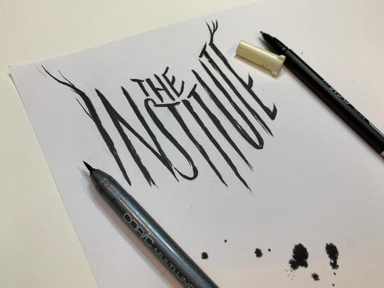 Institute Art.jpg