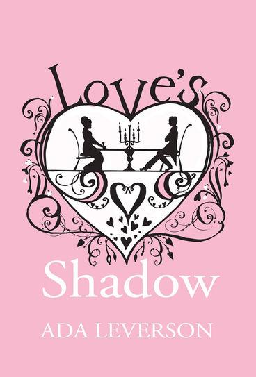 LoveShadow2.jpg