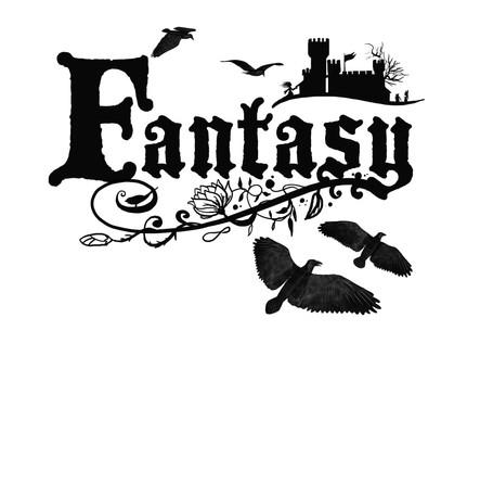 Fantasy2.jpg