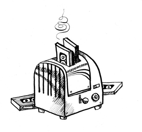PK_Toaster+Vids.jpg