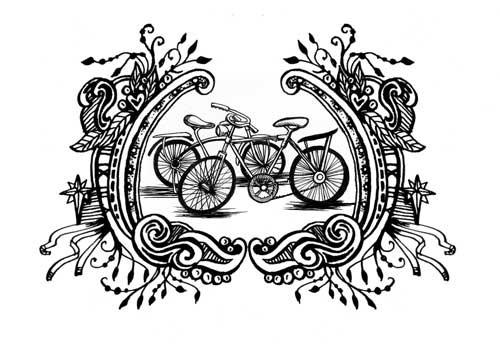 Bikes_Framed.jpg