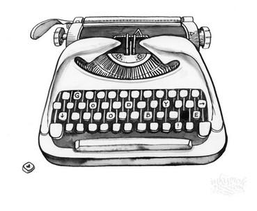AG_Finals_OnLove_Typewriter_38.jpg