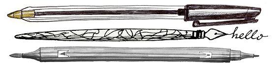 Pen-Hellos.jpg