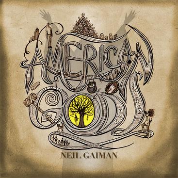 AmericanGods_CD_Final.jpg