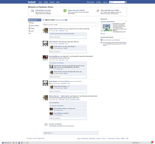 Facebook  Home.png