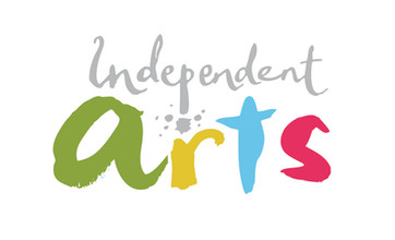 I-Arts-3.jpg
