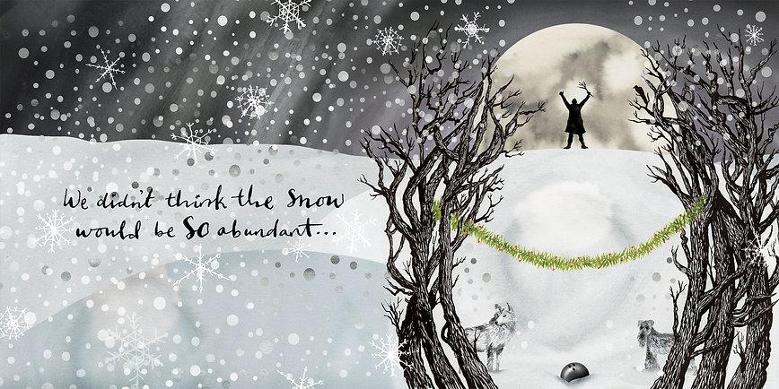 We-Didn't-Think-The-Snow.jpg