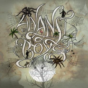AnansiBoys_CD_Final.jpg