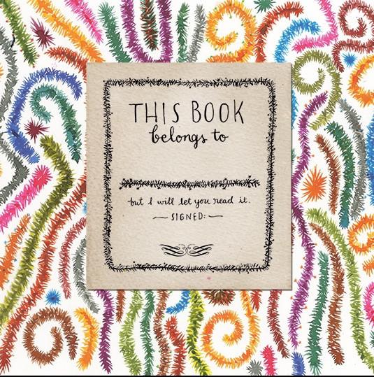 TinselsnakesBookplate.jpg