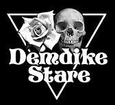 demdike-cropped1.jpg
