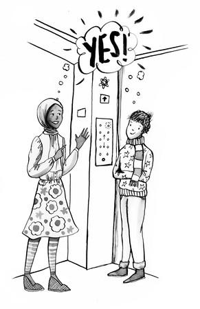 DREAM-BIG_2_3_Zafeera_Elevator.jpg