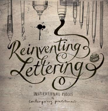 LetteringFinalFInal_UK.jpg