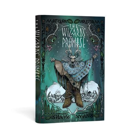 Wizard's-Promise.jpg