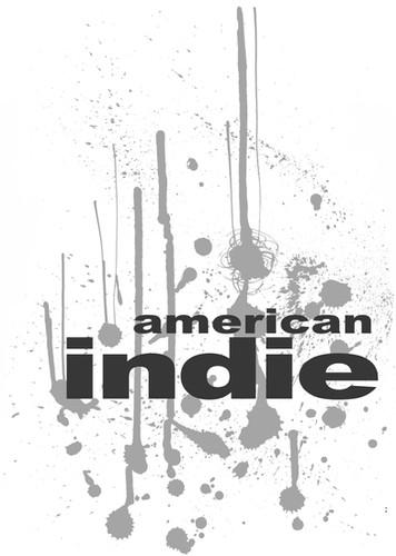 AmericanIndie.jpg
