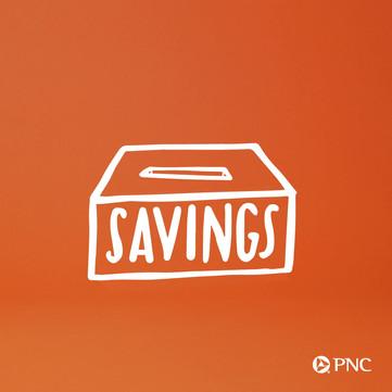 PNC Bank, USA (2/6)