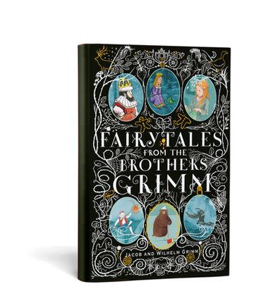 GrimmFairytales.jpg