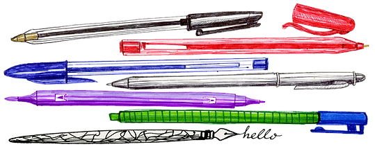 Pen-Collection2.png