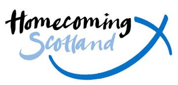 Homecoming_Scotland.jpg