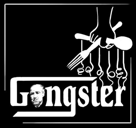 Gangster2.jpg