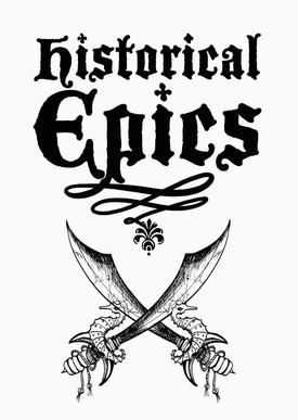Hisorical Epics2.jpg