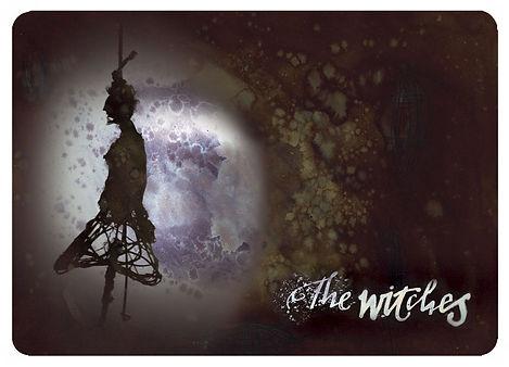 Witches_InviteSent.jpg