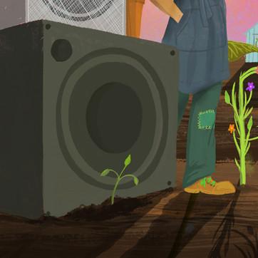 Bookish_Plant_Music!-sapling.jpg