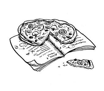 Pulp-Kitchen-Pizza.jpg