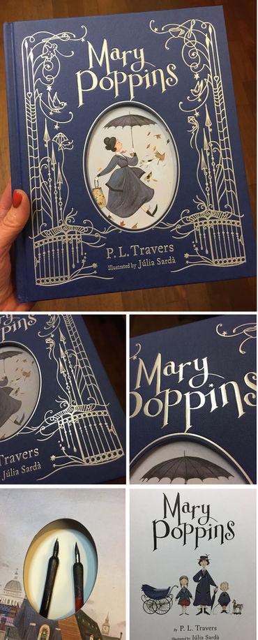 Mary Poppins Mix.jpg