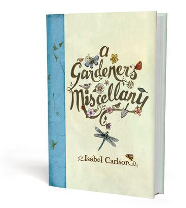 Gardeners-Miscellany-3D.jpg