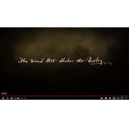 Barley-Trailer-Sarah.jpg