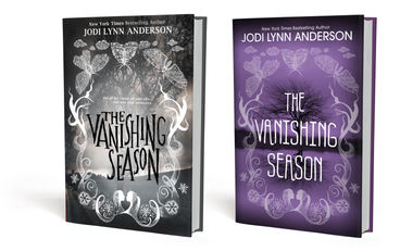 Vanishing-Season-3D.jpg