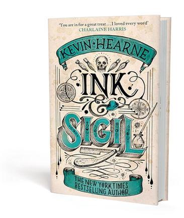 Ink-&-Sigil-UK_3D.jpg
