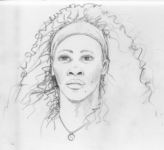 Serena-Williams_Sketch.jpg
