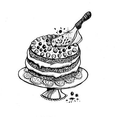 Pulp-Kitchen-Cake.jpg