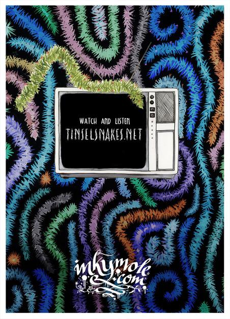 Tinselsnakes-Postcard_A.jpg