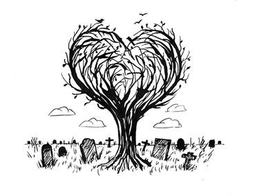 AG_Ink-Finals_OnBecoming_44_Tree.jpg