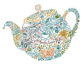 Tea Branding.jpg