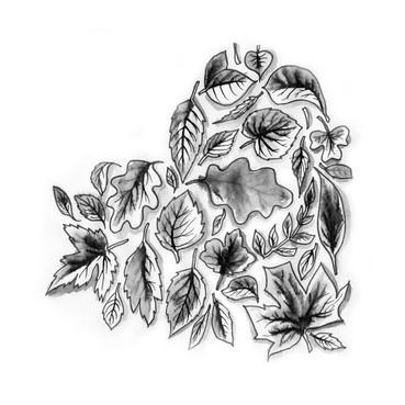 AG_Ink Finals_Love_Autumn_43.jpg