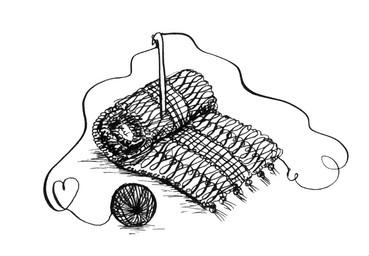 AG_Ink Finals_Love__Crochet_9.jpg
