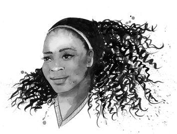 Serena_Inked_Greyscale.jpg