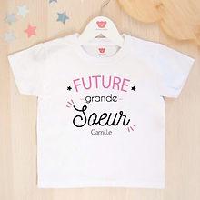 custom-shirt.jpg