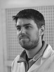 Foto-perfil-Alejandro-Grande.jpg