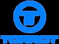 TORROT-Lienzo-150x200px-WEB.png