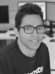 Foto-perfil-Alejandro-González.jpg