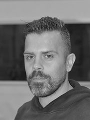 Foto-perfil-Samuel-Marín.jpg