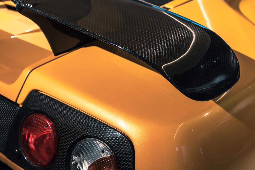 Motorsport-1080.jpg