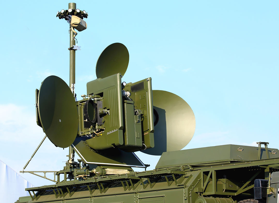 Antenas-1080.jpg